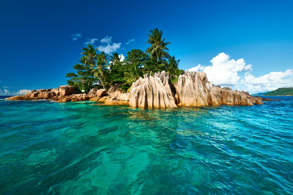 Spotlight on the Seychelles – and why this beautiful destination needs its tourists