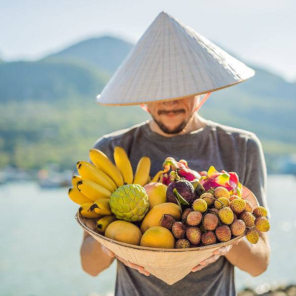 Why we're all going to Vietnam in 2021